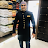 Kabiruddin Mohammed The Gladitor avatar image