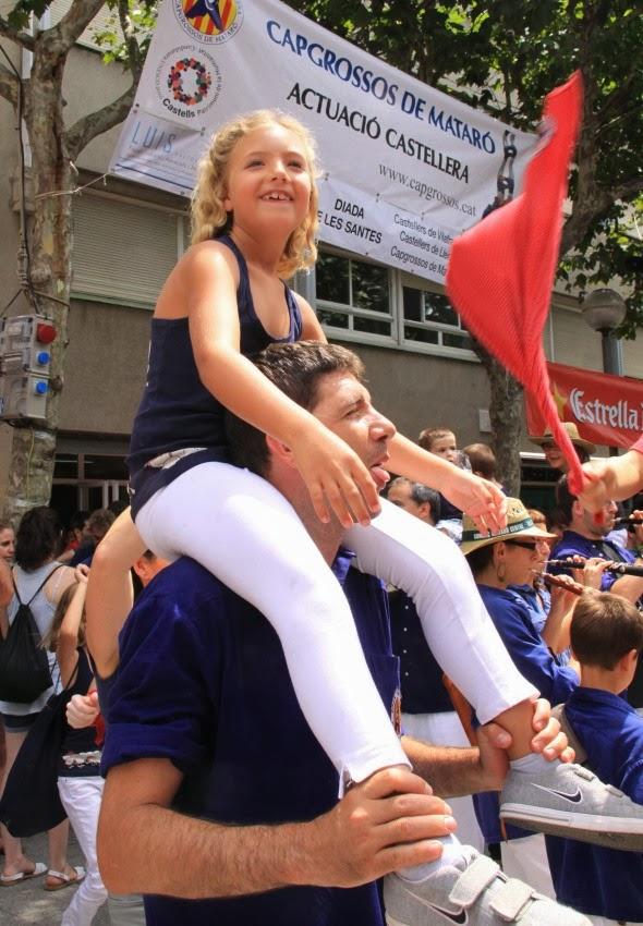 Mataró-les Santes 24-07-11 - 20110724_218_CdM_Mataro_Les_Santes.jpg