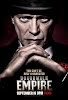 Boardwalk Empire - 3ª Temporada (2012)
