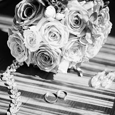 Wedding photographer Liana Osipova (LianaOsipova). Photo of 22.08.2015