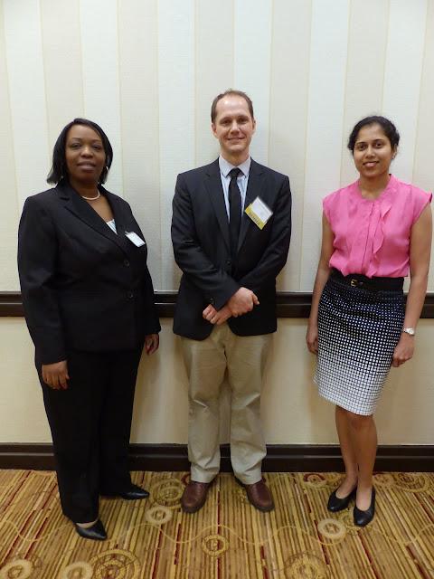 2014-05 Annual Meeting Newark - P1000021.jpg