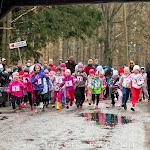 2014.04.12 Tartu Parkmetsa jooks 3 - AS20140412TPM3_099S.JPG