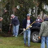 2011 Cleanup-Shakedown - IMG_7252.JPG