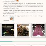 1 Nouvel an – Le défi de Janvier   Papotages… Magazine(2).png