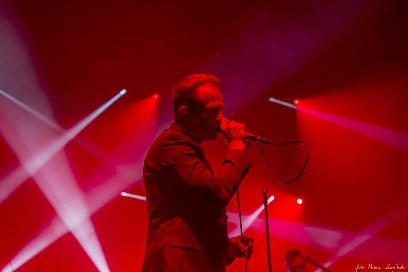 Foto galeria zdjęć koncerty śluby wesela Zmysłowski 2015-11-10 - II edycja festiwalu Co Rock w Bydgoszczy - koncert Coma