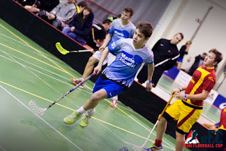 Foto__Mini_Floorball_Cup_2014__30