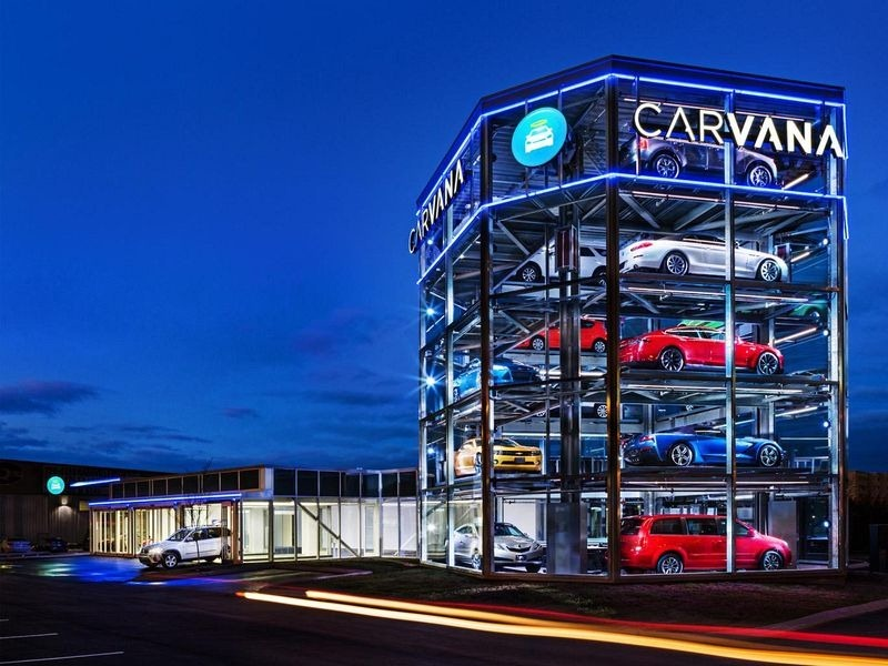 nashville-carvana-vending-machine-9