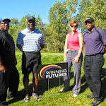 Golf Outing 2014 009.jpg