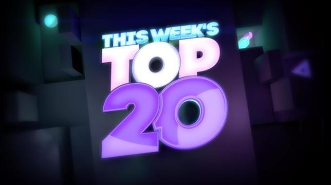 promo_thisweekstop20