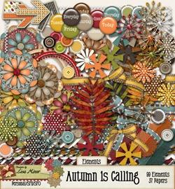 autumniscalling_03