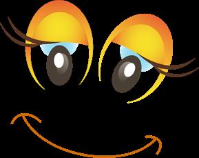 Happy-Female-Smiley