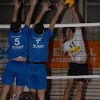 2011-03-19_Herren_vs_Brixental_012.JPG