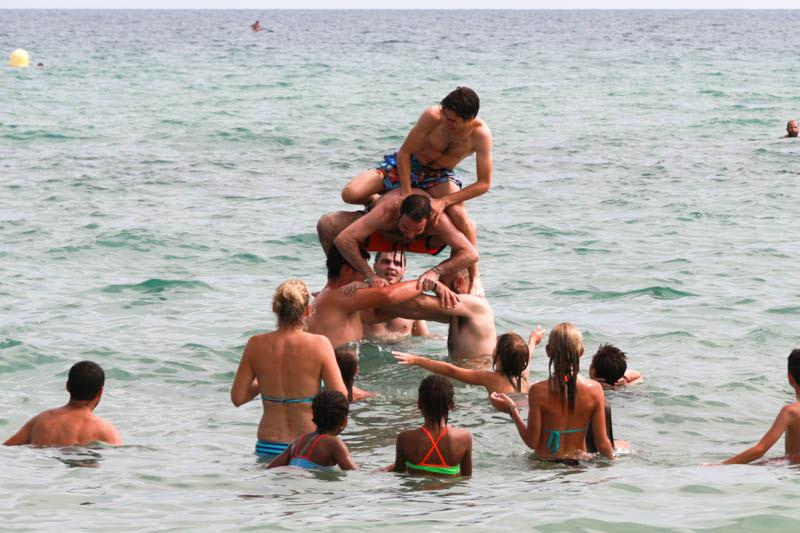 Diada Festa Major Calafell 19-07-2015 - 2015_07_19-Diada Festa Major_Calafell-110.jpg