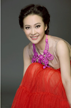Zhang Dajing China Actor