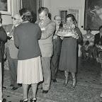 1978-12-17 - Internationaal tornooi Ronse (stadsbestuur).jpg