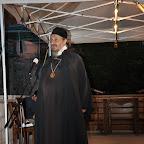 владика Атанасије Јевтић:Човек са Христом, у Христу, у Цркви
