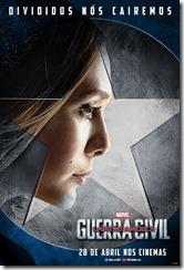 Guerra Civil8