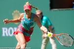 Angelique Kerber - 2016 BNP Paribas Open -DSC_2386.jpg