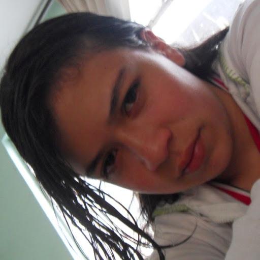 Carol Mendez Photo 24