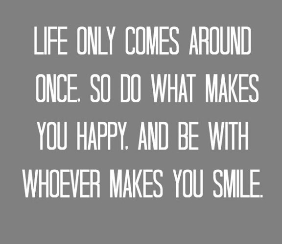 Quotes About Being Happy Classy 50 Best Happy Quotes Which Really Makes You Smile
