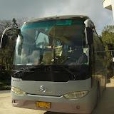 ASS Kunming-Hanoi Dec10