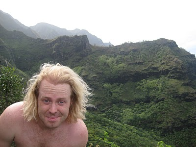 Tyler Durden Pua Kauai 5, Tyler Durden