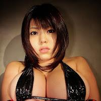 [DGC] No.627 - Megumi Kei 恵けい (85p) 70.jpg