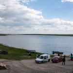 20160421_Fishing_Prylbychi_007.jpg