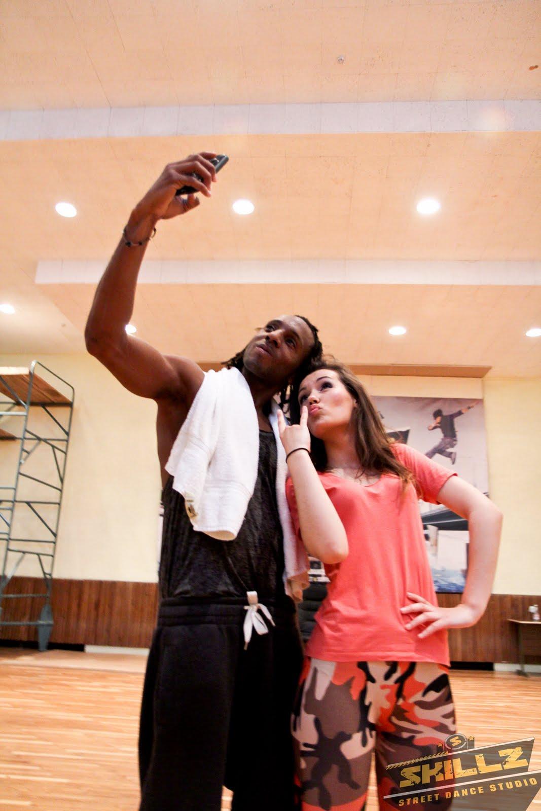 Dancehall workshop with Camron One Shot - IMG_8070.jpg