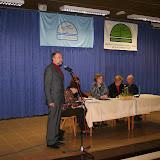Občni zbor 2013 - IMG_8949.JPG