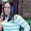 Monica Soto's profile photo