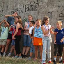 Smotra, Smotra 2006 - P0241711.JPG