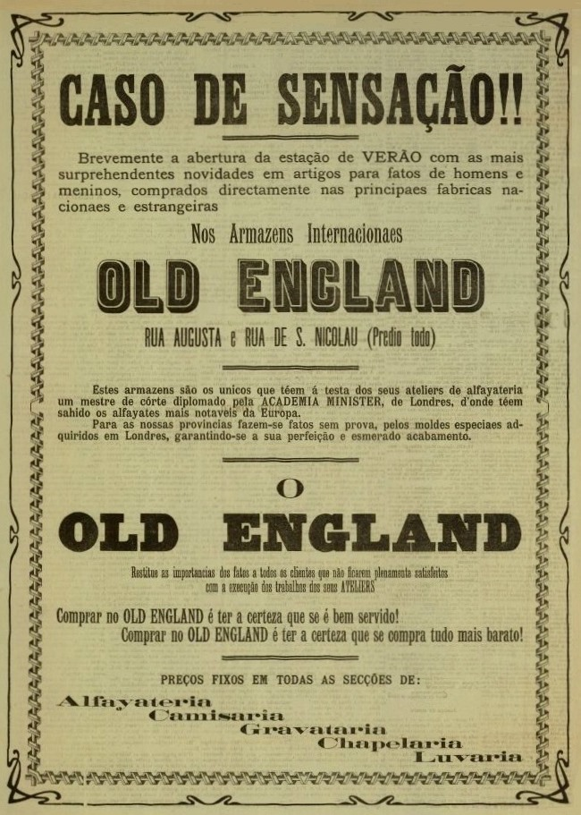 [1910-Old-England.114]