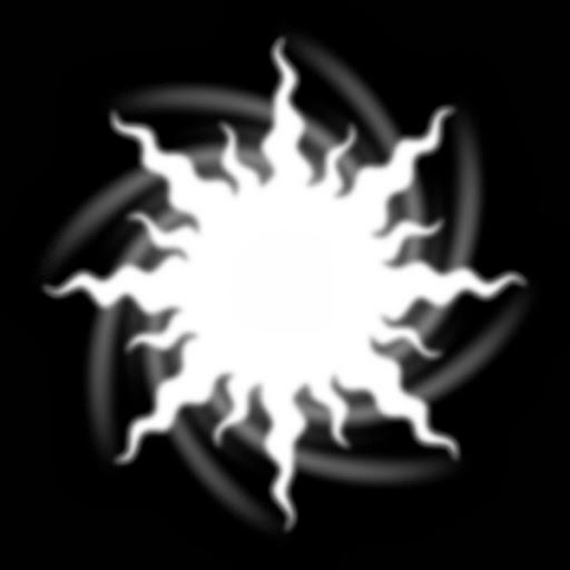 CircleMask2_Rose (2).jpg