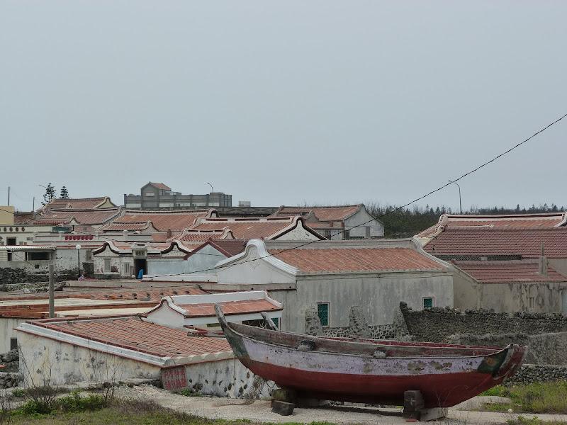 TAIWAN Archipel de Peng Hu - P1120777.JPG