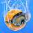 OrangeScuba avatar image