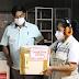 Amazonas já aplicou 1.173.079 doses de vacina contra Covid-19