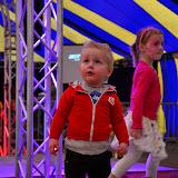 Kinderfuif 2014 - DSC_0857.JPG