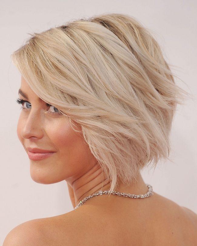 peinados-para-cabello-corto-paso-a-paso10
