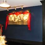 YPAC4.jpg