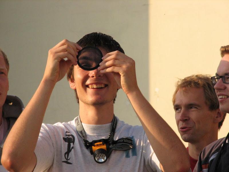 Vasaras komandas nometne 2008 (2) - IMG_5558.JPG