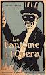 phantom-of-the-opera-gaston-leroux