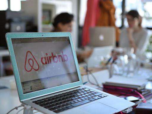Φοροδιαφυγή… τέλος για τα AirBnB -Αρχίζει διασταυρώσεις η ΑΑΔΕ
