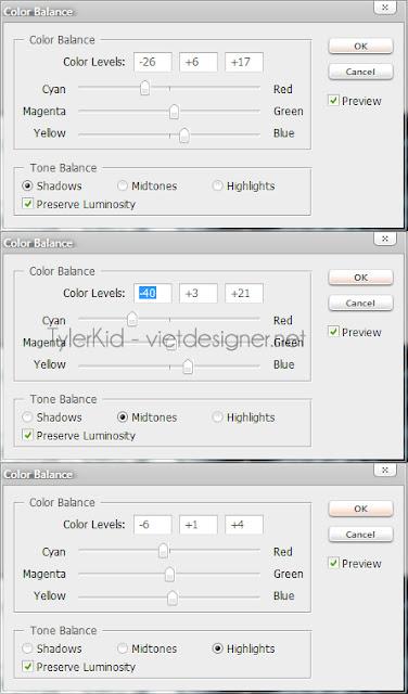 tutorial photoshop tutorial effect blend