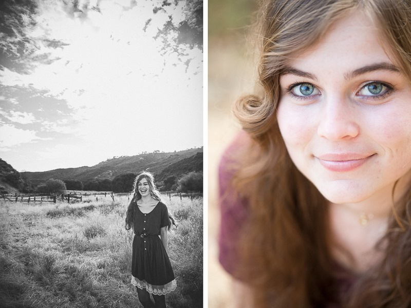 sarah and rylie orange county senior portraits-17