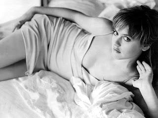 Alicia Silverstone Top Hollywood Actress