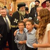 H.H Pope Tawadros II Visit (2nd Album) - DSC_0873%2B%25283%2529.JPG