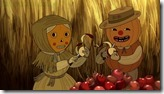 Over the Garden Wall - Part 2 049