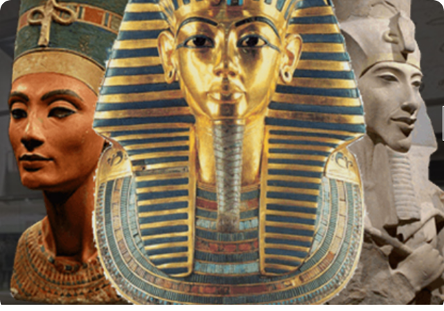 museo-egiziano