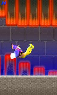 Super Turbo Go - náhled
